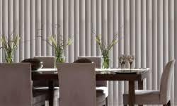Window Blinds Price  Home Decorating Interior Design Bath Window Blinds Bradford
