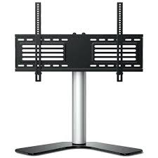 samsung tv stand replacement best buy. medium size of universal tv stand with storage fits samsung vizio lg sony and more best replacement buy