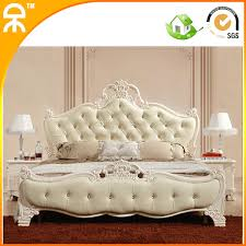 beds for sale online. Free Shipping Hot Sale Modern Bedroom Furniture Design Girls Leather TWO BEDS With Solid Wood Frame Beds For Online D