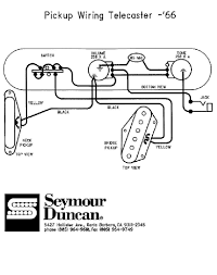 telecaster wiring diagram best of tele wiring diagrams gallery related post