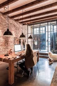 Natural lighting futura lofts Yhome Exposed Bricks Timber Beams Natural Light Unowincco Exposed Bricks Timber Beams Natural Light Home Inspiration In