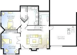 basement layout design. Basement Layout Plans Design Layouts Endearing Designs Home Best Decoration Floor Baseme . Related Post E
