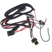 motorcycle wire harness motorbike wire harness suppliers universal wiring harness for motorcycle