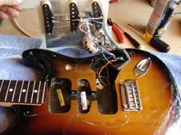 5 best images of american standard stratocaster wiringdiagram dual tone strat wiring diagram the fabulous four mods for your strat tele les paul and super
