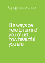 You Are Looking So Beautiful Quotes Best of 24 Best Absolute Beauty Images On Pinterest The Words Words And