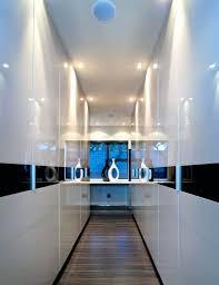 modern hallway lighting. Hallway Ceiling Light Fixtures New Decoration Modern Lighting W