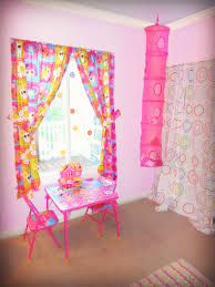 Lalaloopsy Bedroom Decor 17 Best Images About Lalalaloopsy On Pinterest Lalaloopsy