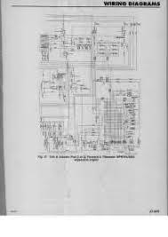 2001 isuzu npr wiring diagram images 2008 isuzu npr wiring 2001 isuzu npr wiring diagram elsalvadorla