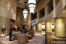 Hotel Eastern Plaza Shangri Las Far Eastern Plaza Hotel Taipei Tommy Ooi Travel Guide