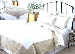 royal velvet 400tc sheet set comforter bedding queen ding ro