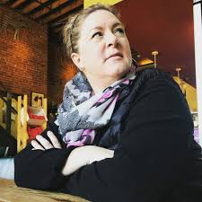 Obituary of Jennifer Summers | Hidden Valley Funeral Homes