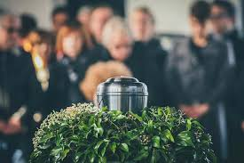 GWIC - How to preplan a cremation with a funeral service