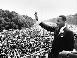 dr martin luther king jr biography essay famous and inspiring quotes by martin luther king jr