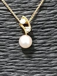 home women s fashion jewellery necklaces photo photo photo photo