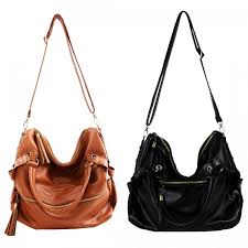 nice tassel leather cross shoulder bag handbags fashion handbags fashion bags bygoods com