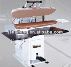 laundry pressing machine laundry pressing machine suppliers and manufacturers at alibabacom laundry presser