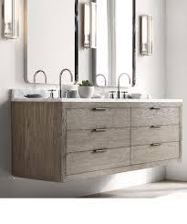 cheap sink vanity units. full size of bathrooms design:double sink bathroom vanity double toilet unit cheap units i