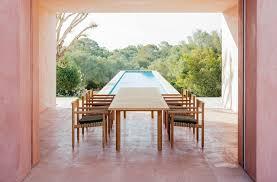 Dedon Outdoor Furniture Outdoor U0026 Indoor  Dala Lounge Chair By Dedon Outdoor Furniture Nz