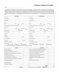 Sample Bank Statements Template 7 Sample Bank Statement Template Axis Account Format Form