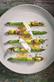 french fine dining menu ideas. nomad land. the artsfood french fine dining menu ideas
