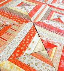52 best Quilting - Quilt As You Go images on Pinterest | Quilt ... & Pattern: Four Square with Flair. Quilt as you go. Add this to the Adamdwight.com