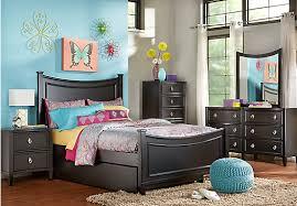 tween bedroom furniture. Plain Tween Architecture And Home Best Choice Of Tween Bedroom Furniture Teenager Sets  Photos Video WylielauderHouse On