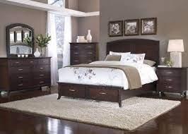 top 10 dark bedroom furniture paint