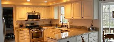 Liberty Kitchens Design Kitchen Remodeling Contractor Remodeler Fascinating Baltimore Remodeling Design