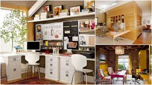 amazing home offices women. Beautiful Home Decor Ideas Simple Amazing Office . Offices Women -