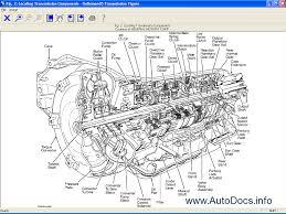 allison at545 diagram wiring diagram list diagram allison at545 diagram full version hd quality at545 diagram allison at545 wiring diagram allison