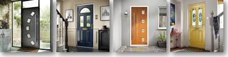 exterior door designs. Composite \u0026 UPVC Front Doors Exterior Door Designs