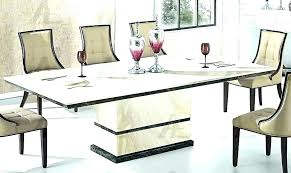 marble top dining table sets marble dining table set marble top dining table with 8 chairs marble top dining table sets
