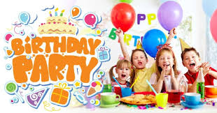 Child Birthday Top 50 Places For Kids Birthday Party Sacramento Part 2