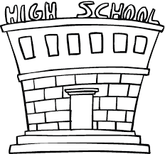 Small Picture High School Musical Coloring Pages How To Draw Zac Efron From