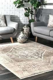 nuloom area rugs nuloom moroccan blythe area rug 9x12