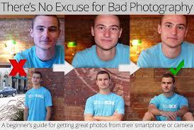 bad framing photography. Bad Framing Photography #