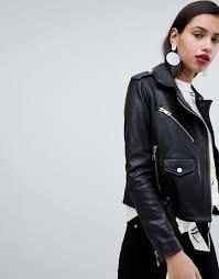 gallery women s biker jackets