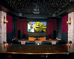 Home Theater Design Decor Home Cinema Decor Modern Theater Room Design Ideas Saomcco 13