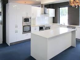 flat pack kitchen cabinets perth wa. flat pack kitchen cabinets sunshine coast sorrento designer kitchens 187 within perth wa