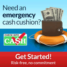 Check Into Cash Loan Chart With Check Into Cash You Can Qualify For A Payday Loan Up
