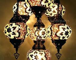 full size of mosaic ceiling lamps turkish lights uk hanging lamp with handmade multi coloured glass