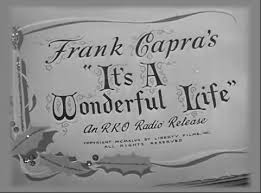It's A Wonderful Life Wikiquote Interesting Wonderful Life Quotes