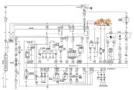 index circuit diagram com citroen tu5jpk engine schematics