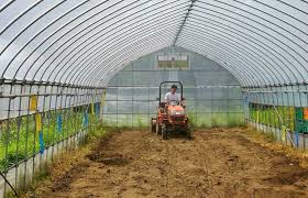 You want total satisfaction and a warranty. Village Agriculture And Farm Volunteer Program In Otaki Japan Goeco
