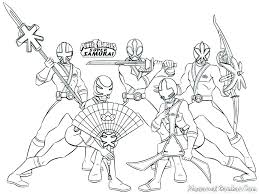 Power Rangers Coloring Pages Power Ranger Coloring Pages Blue Power