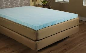 Furniture : Top Rated King Size Mattress Awesome Kingsdown Prices ...