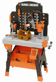 Melissa And Doug Tool Bench 1 Day Nz One Day 3 Great Deals Today Best Tool Bench For Toddlers