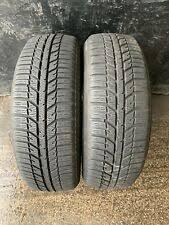 <b>Yokohama 185/60</b>/<b>15</b> Car Tyres for sale   eBay