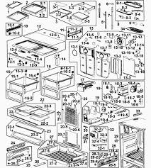 Awesome walk in freezer field wiring diagram collection electrical