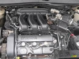 similiar mercury sable engine diagram keywords 2000 mercury sable ls engine on mercury sable engine diagram
